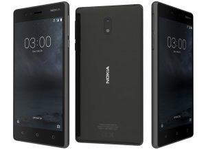 Nokia-n3