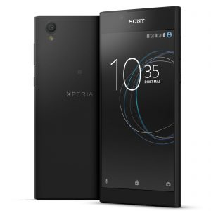 sonyXperialS1
