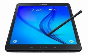 Samsung_Galaxy_Tab_A_S_Pen_Noire