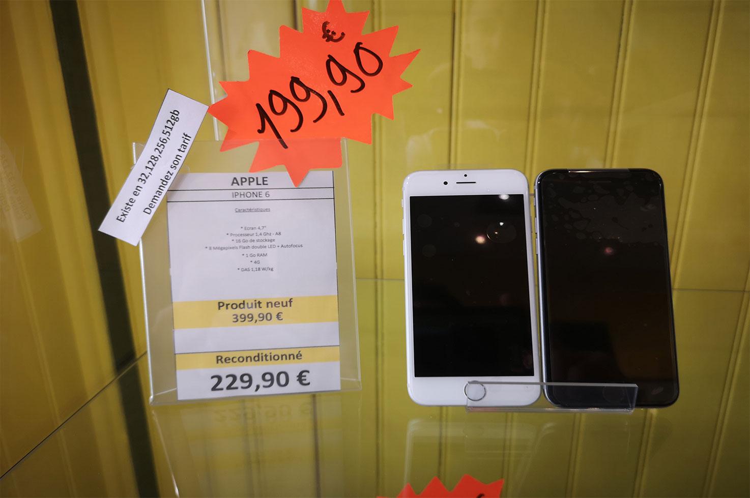 Iphone-6-16gb