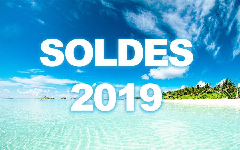 soldes-été-2019